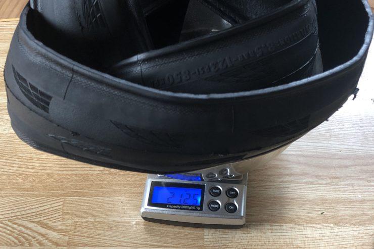 GP5000重量