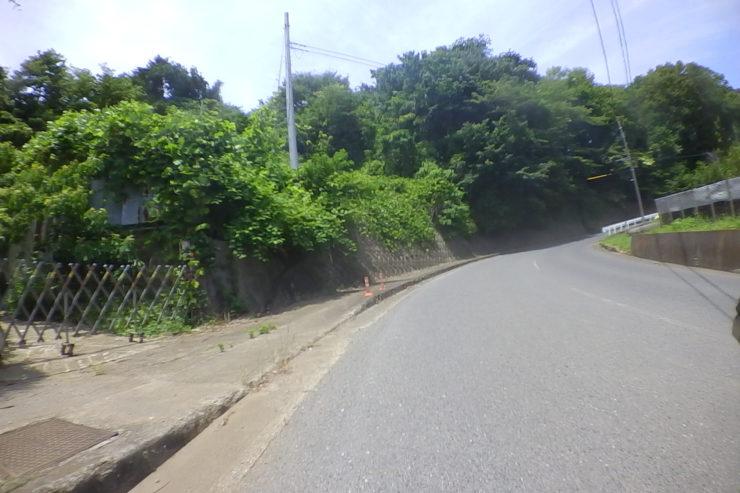 神奈川大学の先