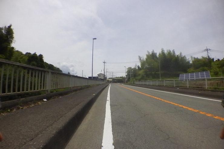 大井松田近辺
