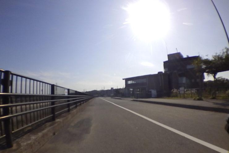 境川の遊水地情報センター