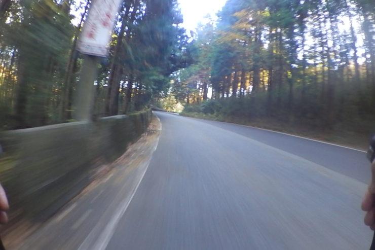 仙石原強羅停車場線