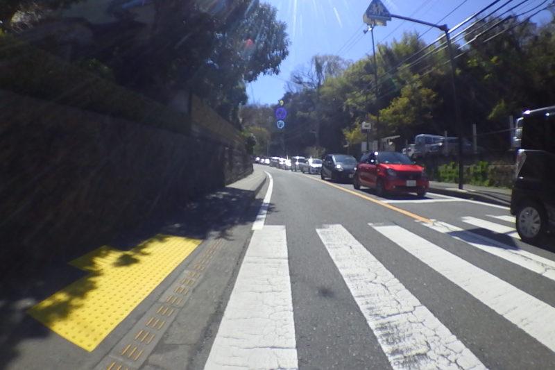 鎌倉21号線