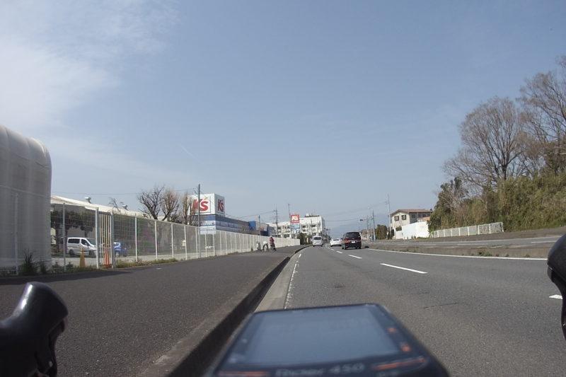 神奈川県道22号線