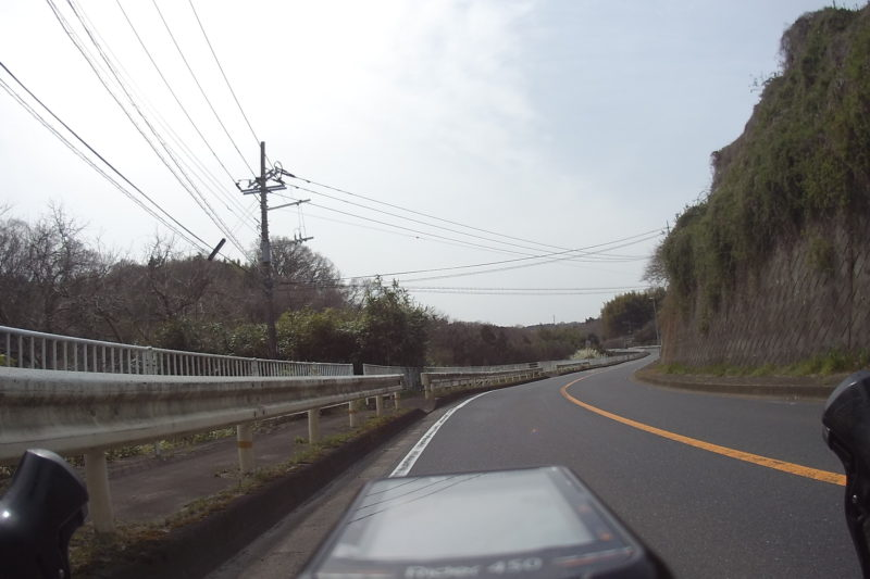 神奈川県道77号線