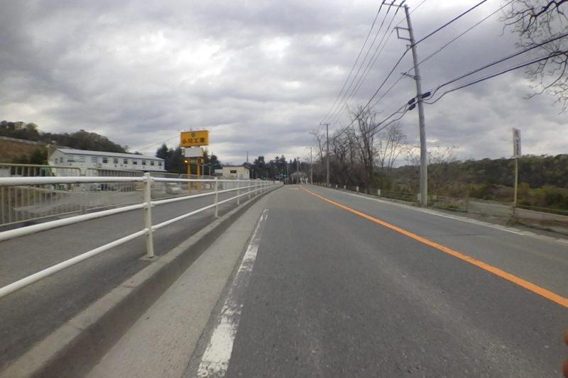 県道511号線