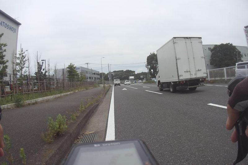 神奈川県道43号線