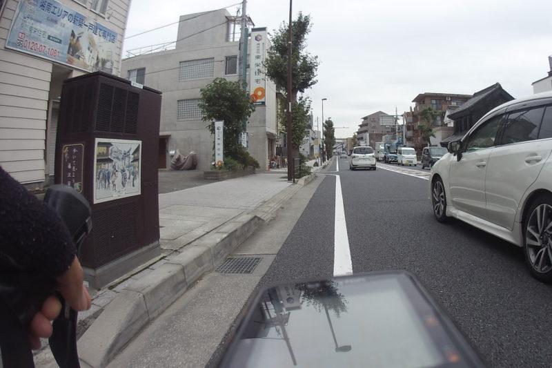 藤沢市のトランスボックスの浮世絵