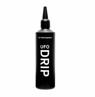 UFO DRIP New Formula