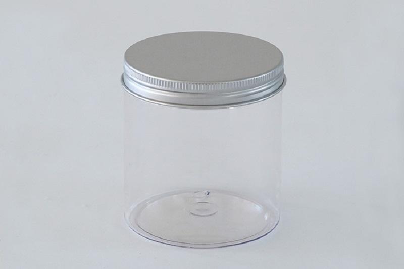 PET容器