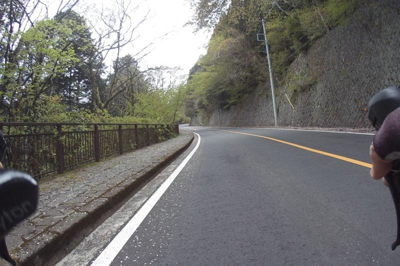 東海道旧道