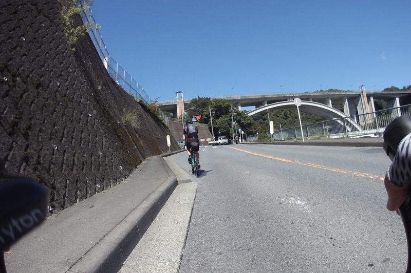 新旧小倉橋